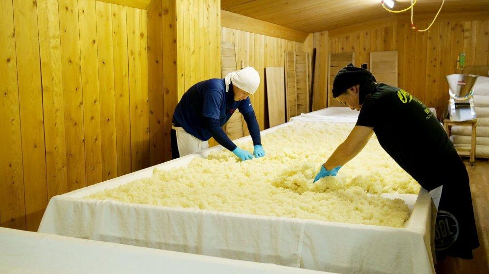 岩手誉は東北、岩手の日本酒蔵です。