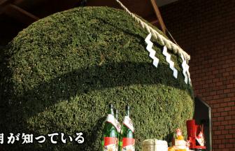 桃川は東北、青森の日本酒蔵です。